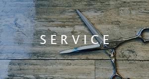 SERVICE